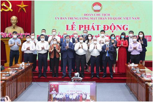 Chuyến công tác của các thành viên quản trị SWC tại Việt Nam đã diễn ra như thế nào?