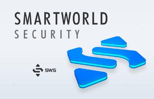 SWS | Thông báo ra mắt token SWS cho chương trình Smatrworld