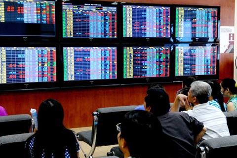 Săn cổ phiếu trước mùa cổ tức