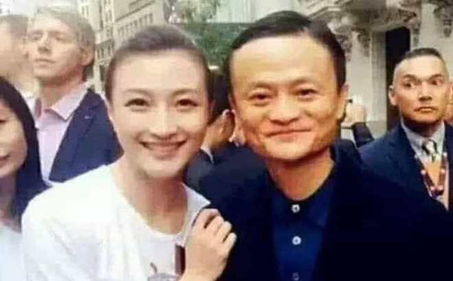 Chuyện về người phụ nữ bị Jack Ma 'lừa' suốt 14 năm và bài học đáng suy ngẫm: Đừng háo hức với những lợi ích nhanh chóng!