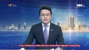 Lời đề nghị cho dự án Sky Way tại Việt Nam