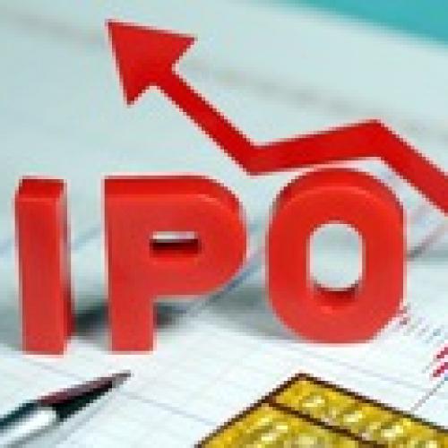 [Phần 1] Hiểu về IPO qua những thương vụ lịch sử: Khái quát và phân loại