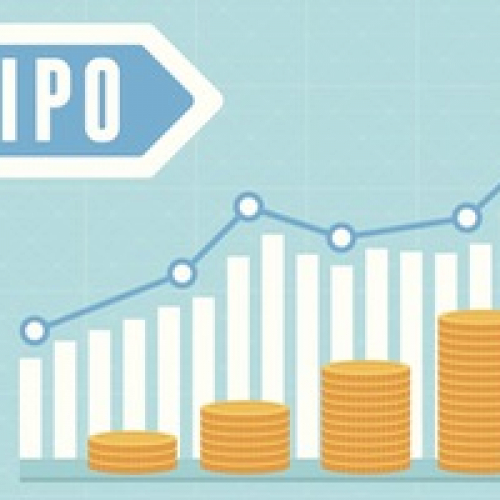 [Phần 2] Hiểu về IPO qua những thương vụ lịch sử: Doanh nghiệp được và mất gì từ IPO