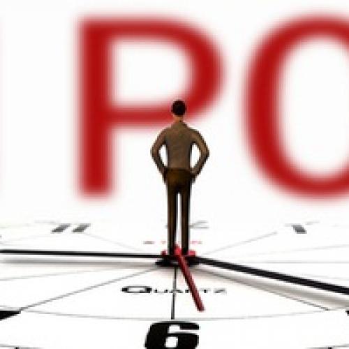 [Phần 3] Hiểu về IPO qua những thương vụ lịch sử: Ba phương thức IPO